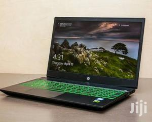 Laptop HP Pavilion 15 8GB Intel Core i5 HDD 1T | Laptops & Computers for sale in Nairobi, Nairobi Central