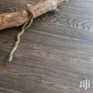 Engineered Wood Flooring | Building & Trades Services for sale in Nairobi, Industrial Area Nairobi