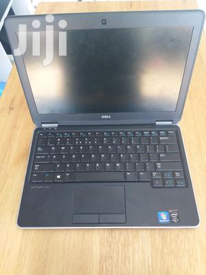 New Laptop Dell Latitude 12 E7250 4GB Intel Core i5 HDD 500GB | Laptops & Computers for sale in Kisumu Central, Market Milimani
