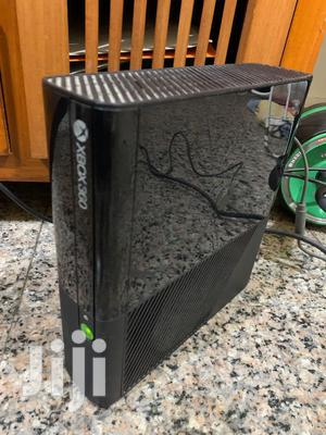 Xbox 360 On Sale   Video Game Consoles for sale in Nairobi, Nairobi Central