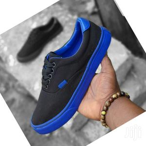 Casual Coloured Unisex Vans Off The Wall | Shoes for sale in Nairobi, Nairobi Central