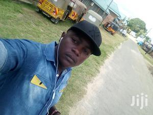 Supply Drivers Only   Logistics & Transportation CVs for sale in Mombasa, Mvita