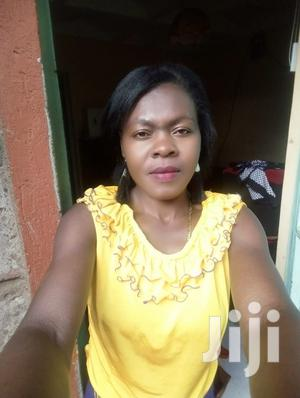 Hair Dresser,Shampoo Gal And Beautician   Health & Beauty CVs for sale in Nairobi, Kangemi