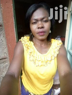 Beauticians   Health & Beauty CVs for sale in Nairobi, Kangemi