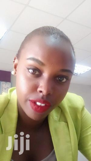 Management CV | Management CVs for sale in Narok, Narok Town