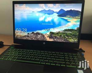 """Laptop HP Pavilion 15.6"""" 1TB HDD 8GB RAM   Laptops & Computers for sale in Nairobi, Nairobi Central"""