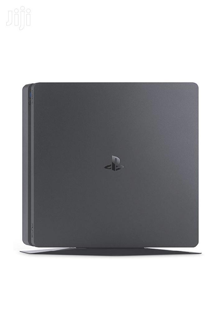 New Playstation 4 500gb Slim   Video Game Consoles for sale in Nairobi Central, Nairobi, Kenya