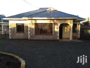A Very Spacious 3 Bedroom Master Ensuite Bungalow On An 1/8 An Acre.   Houses & Apartments For Sale for sale in Kajiado, Ongata Rongai