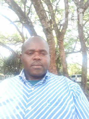 Job As A Driver | Driver CVs for sale in Nairobi, Kilimani