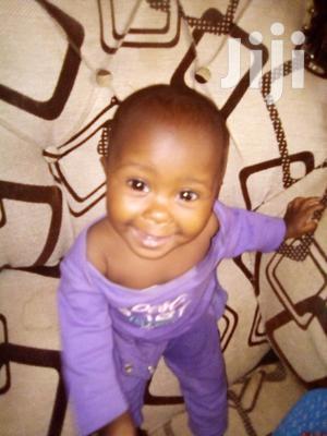 Childcare Babysitting CV | Childcare & Babysitting CVs for sale in Kisumu, Kisumu Central