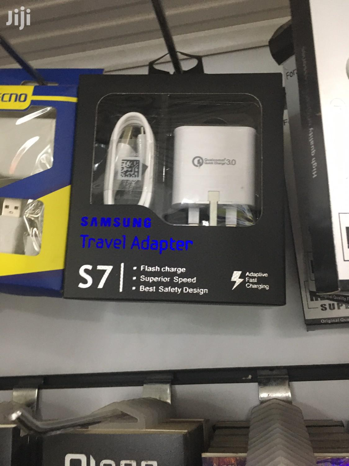 Fast Charger   Accessories for Mobile Phones & Tablets for sale in Nairobi Central, Nairobi, Kenya