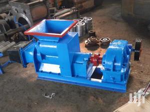 Brick Machine | Manufacturing Equipment for sale in Nairobi, Kariobangi