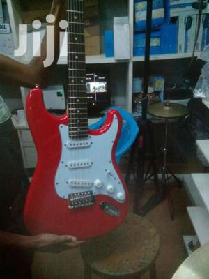 Electric Guitar Brand New | Musical Instruments & Gear for sale in Nairobi, Nairobi Central