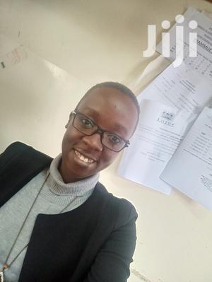 Available Opportunity In Eldoret   Legal CVs for sale in Uasin Gishu, Eldoret CBD