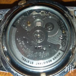Seiko 5 Automatic   Watches for sale in Nairobi, Ruai