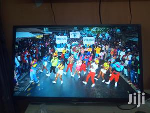 Sony 43 Inch Smart Led Tv | TV & DVD Equipment for sale in Nairobi, Nairobi Central