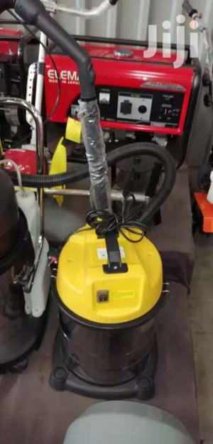 20l Wet & Dry Vacuum Cleaner | Home Appliances for sale in Nairobi, Embakasi