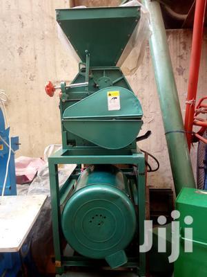 Roller Mill Machine | Manufacturing Equipment for sale in Laikipia, Nanyuki
