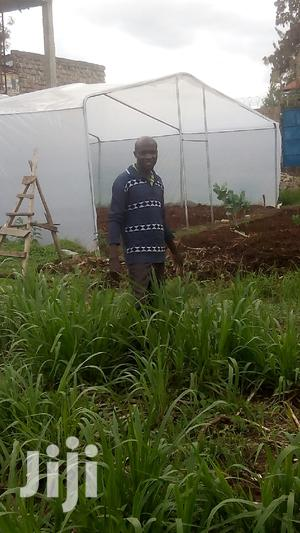 Seeking for Agricultural Employment | Farming & Veterinary CVs for sale in Kakamega, Marama North