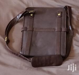 Leather Bag | Bags for sale in Mombasa, Mvita