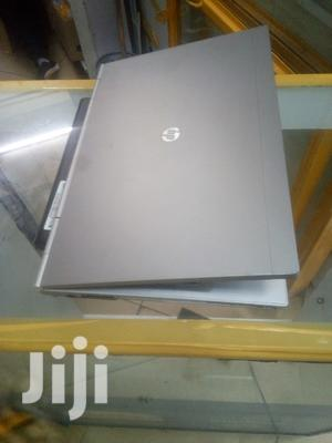 New Laptop HP EliteBook 2570P 4GB Intel Core i7 HDD 500GB   Laptops & Computers for sale in Nairobi, Nairobi Central
