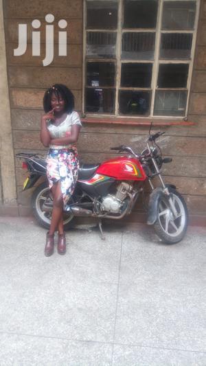 Part time   Other CVs for sale in Nairobi, Kibra