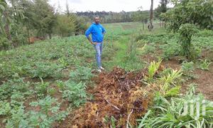 2.95 Acres of Land on Sale   Land & Plots For Sale for sale in Nyandarua, Central Ndaragwa