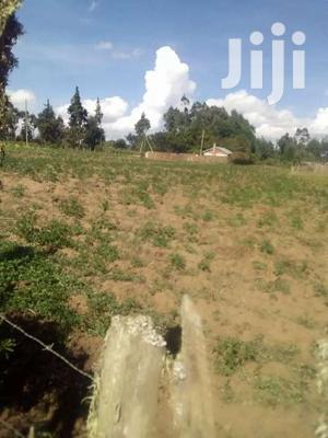 1 Acre Of Of Land On. Sale At Karangatha Kinango | Land & Plots For Sale for sale in Nyandarua, Nyakio