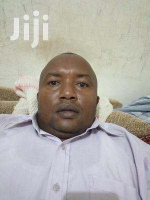 Driver Looking For Job | Driver CVs for sale in Nairobi, Karen