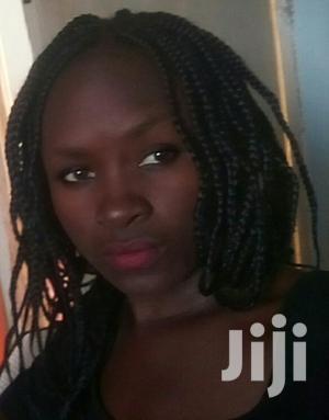 Latest Ngo Jobs In Eldoret | Human Resources CVs for sale in Nairobi, Komarock