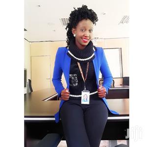With NGO Jobs In Kenya | Management CVs for sale in Nairobi, Karen