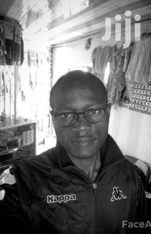 Driver Job | Driver CVs for sale in Nairobi, Kahawa West
