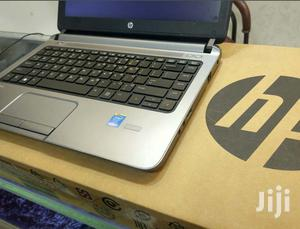 Laptop HP 430 G1 4GB Intel Core i3 500GB | Laptops & Computers for sale in Nairobi, Nairobi Central