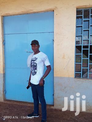 Job Application   Driver CVs for sale in Migori, Muhuru