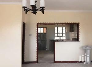 3 Bedrooms Bungalow In Kitengela   Houses & Apartments For Sale for sale in Kajiado, Kitengela