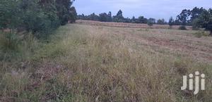 6 Acres Land For Sale In Cheplasgei Bypass In Eldoret | Land & Plots For Sale for sale in Uasin Gishu, Eldoret CBD