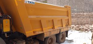 Machine Crushed Ballast | Building Materials for sale in Nairobi, Kasarani