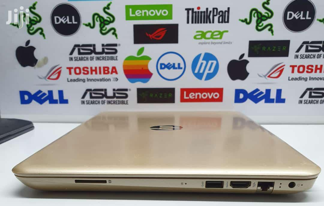 Laptop HP Pavilion 15t 8GB Intel Core i5 HDD 1T