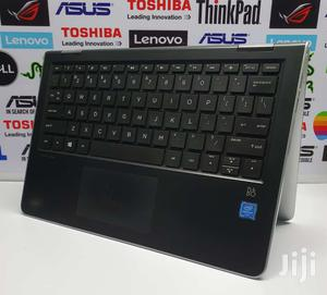 Laptop HP Pavilion X360 11t 4GB Intel Pentium HDD 500GB   Laptops & Computers for sale in Nairobi, Nairobi Central