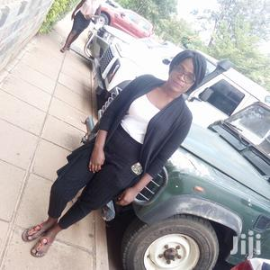Its My Picture   Other CVs for sale in Nairobi, Embakasi