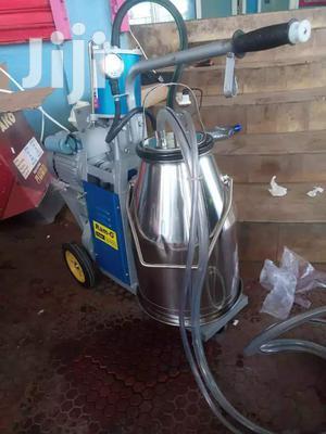 Milking Machine | Farm Machinery & Equipment for sale in Kajiado, Ongata Rongai
