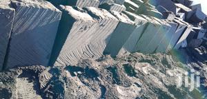 Machine Cut Stones   Building Materials for sale in Nyandarua, Central Ndaragwa