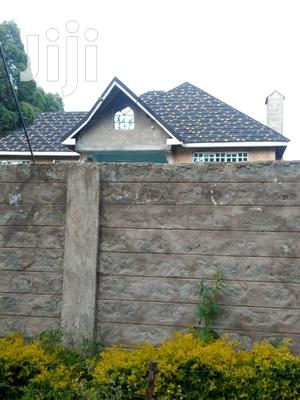 House for Sale | Houses & Apartments For Sale for sale in Kesses, Racecourse