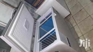 Brand New Deep Freezer 300 Litres | Store Equipment for sale in Nairobi, Nairobi Central