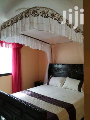 Fully Furnished Three Bedroom Nyayo Estate | Short Let for sale in Nairobi, Embakasi