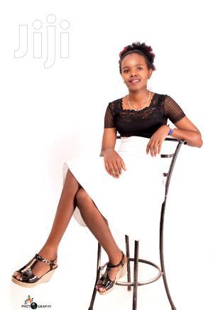 Cosmetics And Beauty | Health & Beauty CVs for sale in Nakuru, Subukia