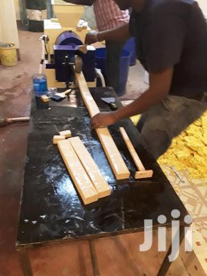 Bar Soap Machines | Manufacturing Equipment for sale in Nairobi, Utalii