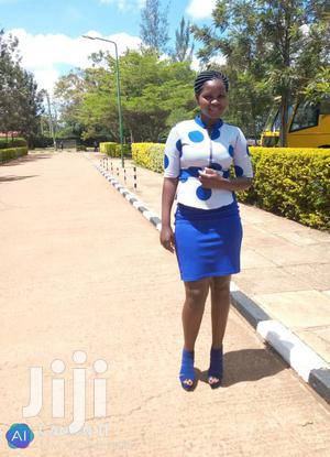Private School Teacher | Teaching CVs for sale in Kisii, Kisii CBD