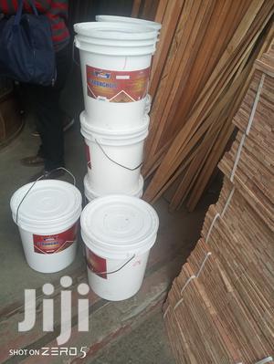 CROWN Wood Parquet Glue | Building Materials for sale in Nairobi, Nairobi South
