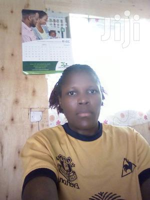 Taffuta App | Quality Control & Assurance CVs for sale in Kisumu Central, Nyalenda B